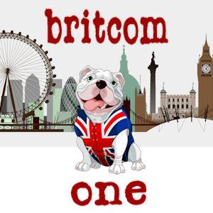 BritCom1